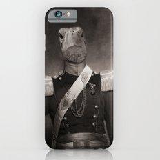 nr. 5 Slim Case iPhone 6s