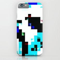 pixel 1 iPhone 6s Slim Case