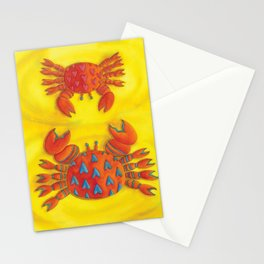 Well Hello Stationery Cards