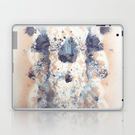 Overlay Laptop & iPad Skin