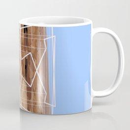Moab III Coffee Mug