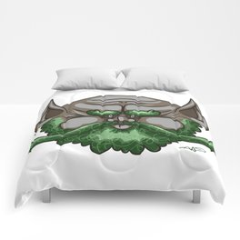Bearded Fella Comforters