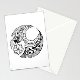 Mahina Stationery Cards