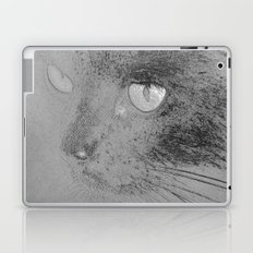 Mowsers! Laptop & iPad Skin