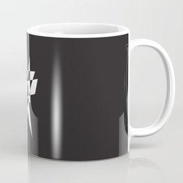 BODIES n.5 Coffee Mug