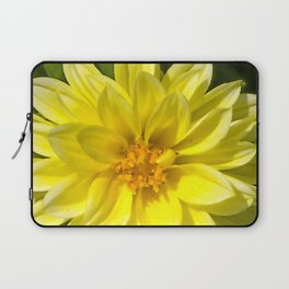 Floral Beauty #5 Laptop Sleeve