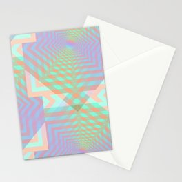 21 E=Codes1 Stationery Cards