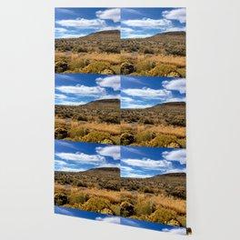 High Desert 1 Wallpaper