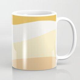 IS THIS A DREAM ... Coffee Mug