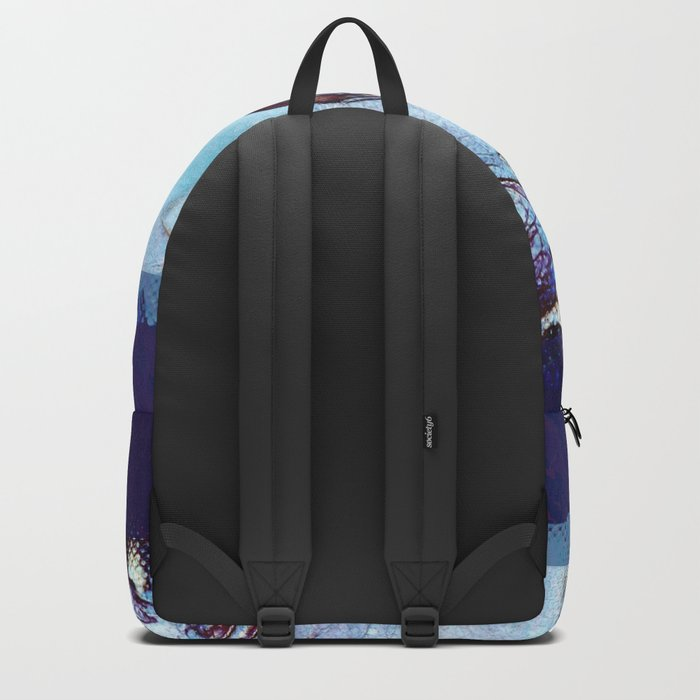 Sky Dancer Backpack