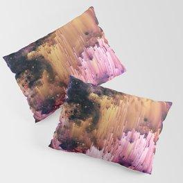Kendra Pillow Sham