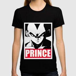 """""""PRINCE"""" T-shirt"""