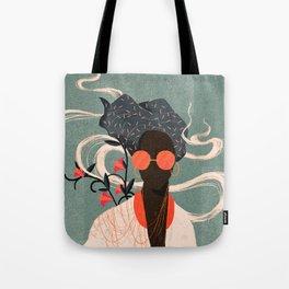 Kalemba I Tote Bag