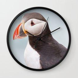 Maskonur Wall Clock