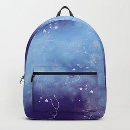 (K)Onstela Backpack