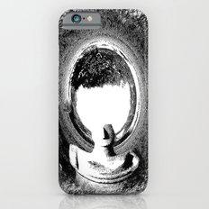 Elliptical Slim Case iPhone 6s