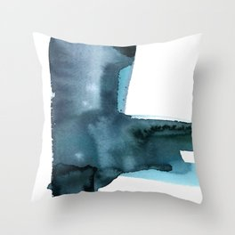 Dreams Awakened 1C by Kathy Morton Stanion Throw Pillow