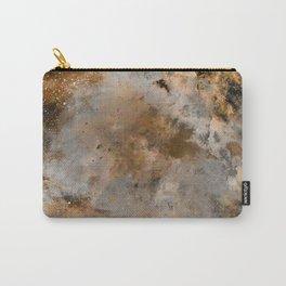 ι Syrma Carry-All Pouch