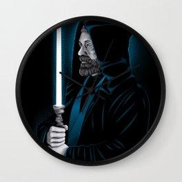 StarWars | Obi-Wan Kenobi Wall Clock