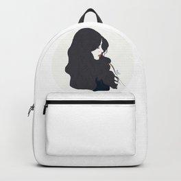 Izzy Backpack