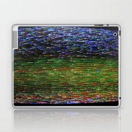 x04 Laptop & iPad Skin