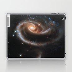 galaxies Laptop & iPad Skin
