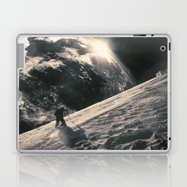 Moxie Laptop & iPad Skin