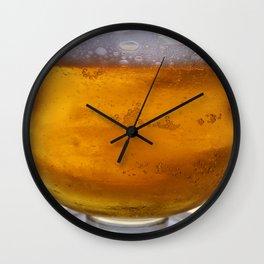 Amstel Beer Wall Clock