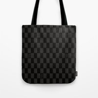 lv Tote Bags featuring LV by Beauti Asylum