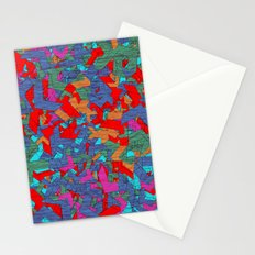 Creation 2013-08-19 Stationery Cards