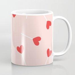 Pops Coffee Mug