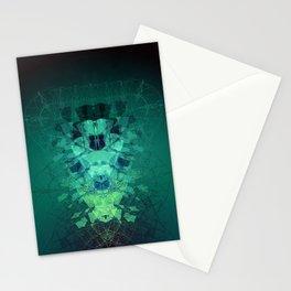 7520 Stationery Cards