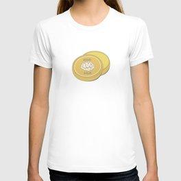 Mind Balm T-shirt