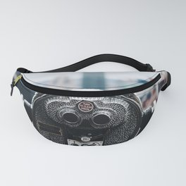PGH Fanny Pack