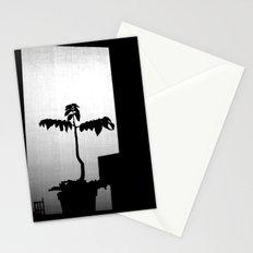 Planta Stationery Cards