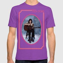 Bryter Layter T-shirt