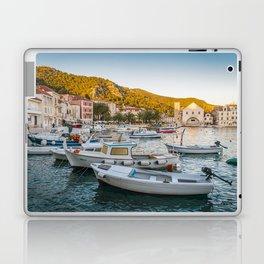 Hvar 2.8 Laptop & iPad Skin