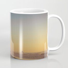 All that gold Coffee Mug