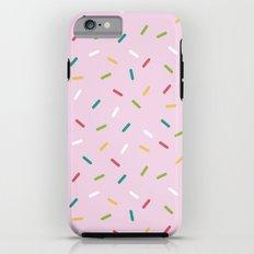 Donut Tough Case iPhone 6