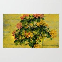 Botany Rug