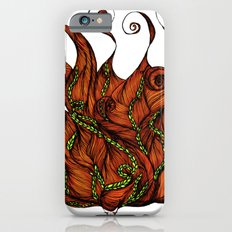 Vine Head Slim Case iPhone 6s