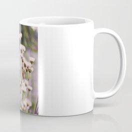Rising and Falling Coffee Mug