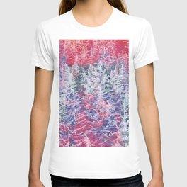 Skyride T-shirt