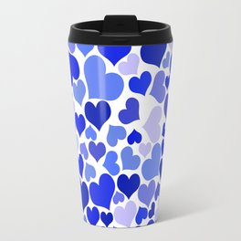 Heart_20140923_by_JAMFoto Travel Mug