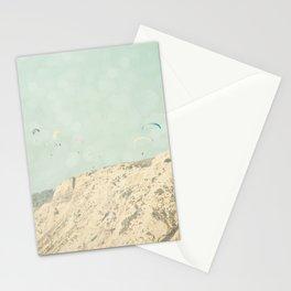 West Coast 2 Stationery Cards