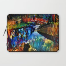 Reflect Laptop Sleeve