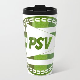 Football Club 18 Travel Mug