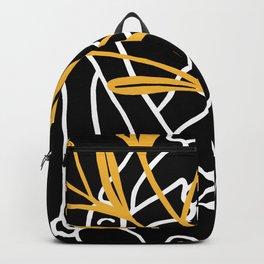 Grow or Die Backpack
