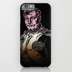 Neopoléon Slim Case iPhone 6s