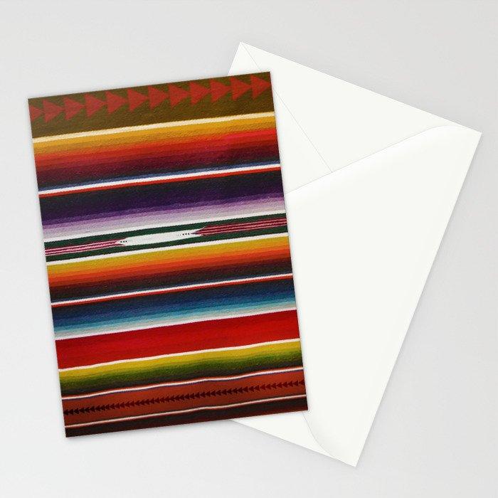 Cheyenne Stationery Cards